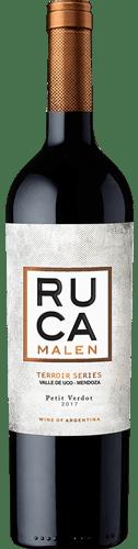 INFORME TINTOS: Los mejores vinos hasta $1000 21