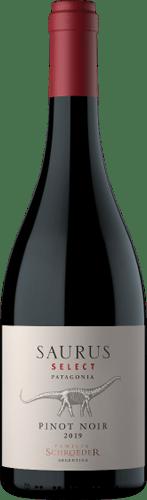 INFORME DE VINOS TINTOS: Los mejores Pinot Noir de Argentina 34