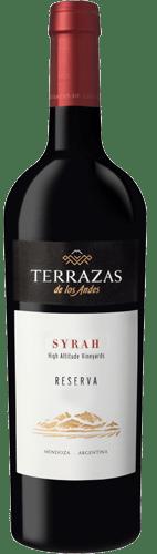 INFORME TINTOS: Los mejores vinos hasta $1000 16