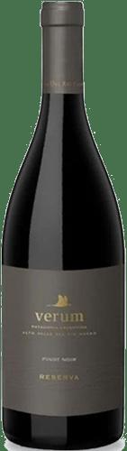 INFORME DE VINOS TINTOS: Los mejores Pinot Noir de Argentina 21