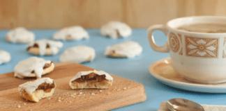 colaciones cordobesas