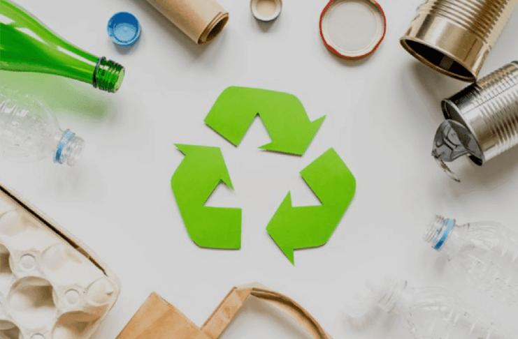 envases sustentables