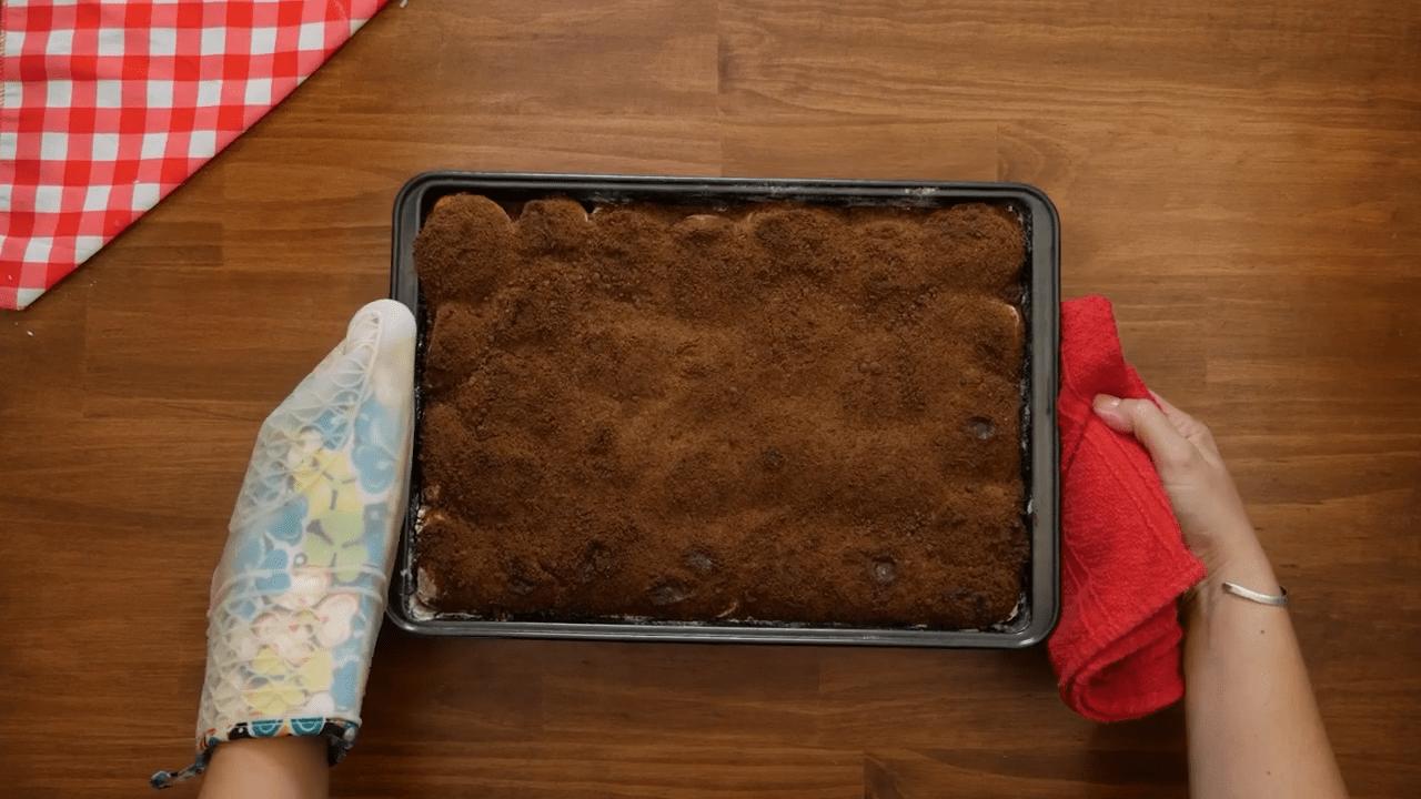 receta de tortitas negras choly berreteaga