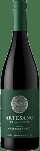INFORME TINTOS: Los mejores vinos hasta $1000 17