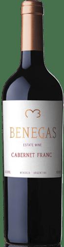 INFORME TINTOS: Los mejores vinos hasta $1000 7