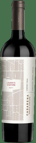 INFORME DE TINTOS: estos son los mejores vinos Cabernet Franc de Argentina 34