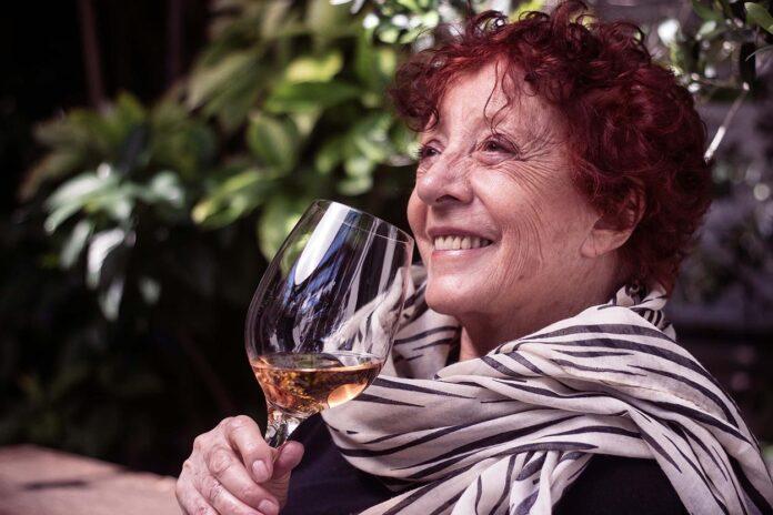 Los buenos vinos argentinos 2021