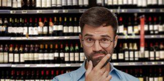 Como elegir un buen vino