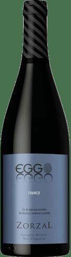 INFORME DE TINTOS: estos son los mejores vinos Cabernet Franc de Argentina 24