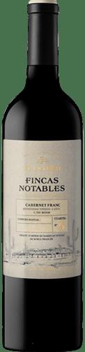 INFORME DE TINTOS: estos son los mejores vinos Cabernet Franc de Argentina 19
