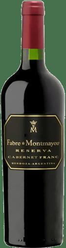 INFORME TINTOS: Los mejores vinos hasta $1000 1
