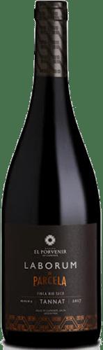 TOP50: los mejores vinos tintos de Argentina (sin Malbec) 30