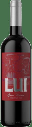 INFORME DE TINTOS: estos son los mejores vinos Cabernet Franc de Argentina 27