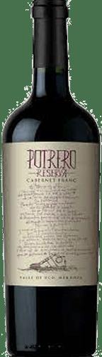 INFORME DE TINTOS: estos son los mejores vinos Cabernet Franc de Argentina 31