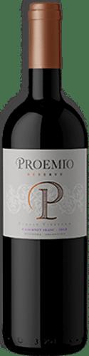 INFORME TINTOS: Los mejores vinos hasta $1000 28
