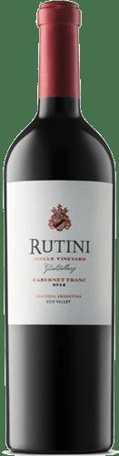 INFORME DE TINTOS: estos son los mejores vinos Cabernet Franc de Argentina 9