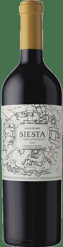 INFORME DE TINTOS: estos son los mejores vinos Cabernet Franc de Argentina 14