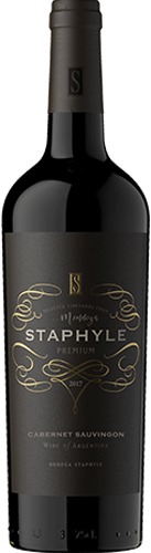 INFORME TINTOS: Los mejores vinos hasta $1000 27