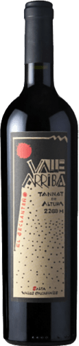 TOP50: los mejores vinos tintos de Argentina (sin Malbec) 28