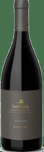 INFORME DE TINTOS: estos son los mejores vinos Cabernet Franc de Argentina 15