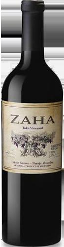 INFORME DE TINTOS: estos son los mejores vinos Cabernet Franc de Argentina 18