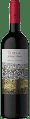 INFORME DE TINTOS: estos son los mejores vinos Cabernet Franc de Argentina 33