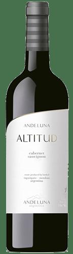 INFORME DE TINTOS: estos son los mejores vinos Cabernet Sauvignon de Argentina 19