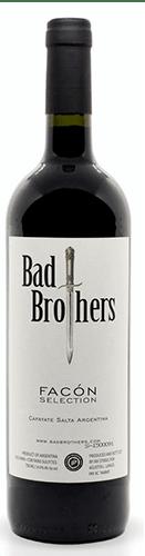 INFORME DE TINTOS: estos son los mejores vinos Cabernet Sauvignon de Argentina 23
