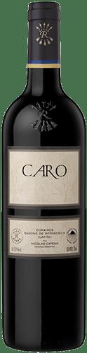 TOP50: los mejores vinos tintos de Argentina (sin Malbec) 3