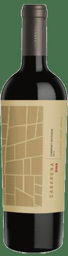 INFORME DE TINTOS: estos son los mejores vinos Cabernet Sauvignon de Argentina 11