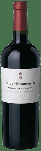 INFORME DE TINTOS: estos son los mejores vinos Cabernet Sauvignon de Argentina 14