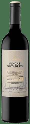 TOP50: los mejores vinos tintos de Argentina (sin Malbec) 39