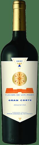 TOP50: los mejores vinos tintos de Argentina (sin Malbec) 32