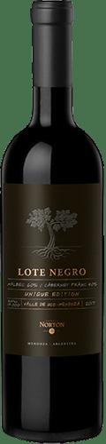 TOP50: los mejores vinos tintos de Argentina (sin Malbec) 38