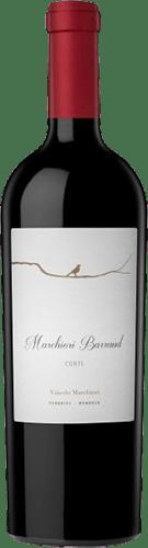 Marchiori & Barraud Corte 2016 1