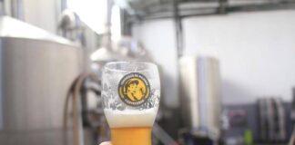 mujeres cerveceras