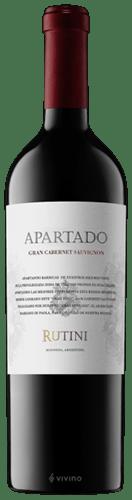 TOP50: los mejores vinos tintos de Argentina (sin Malbec) 18