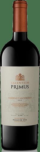 TOP50: los mejores vinos tintos de Argentina (sin Malbec) 5