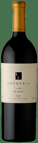 TOP50: los mejores vinos tintos de Argentina (sin Malbec) 13