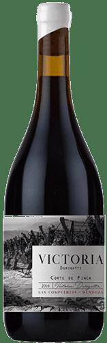 TOP50: los mejores vinos tintos de Argentina (sin Malbec) 9
