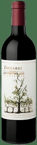 TOP50: los mejores vinos tintos de Argentina (sin Malbec) 8
