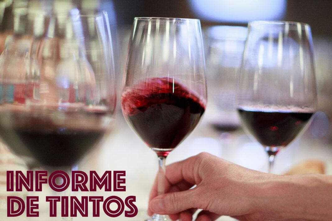 mejores Cabernet Sauvignon de Argentina
