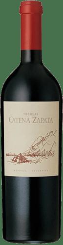 TOP50: los mejores vinos tintos de Argentina (sin Malbec) 4