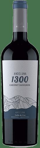 INFORME TINTOS: Los mejores vinos hasta $1000 11