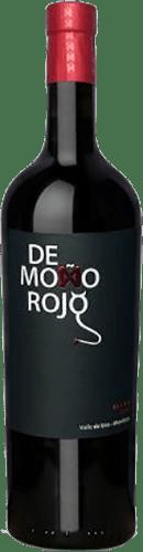 INFORME TINTOS: Los mejores vinos hasta $1000 8