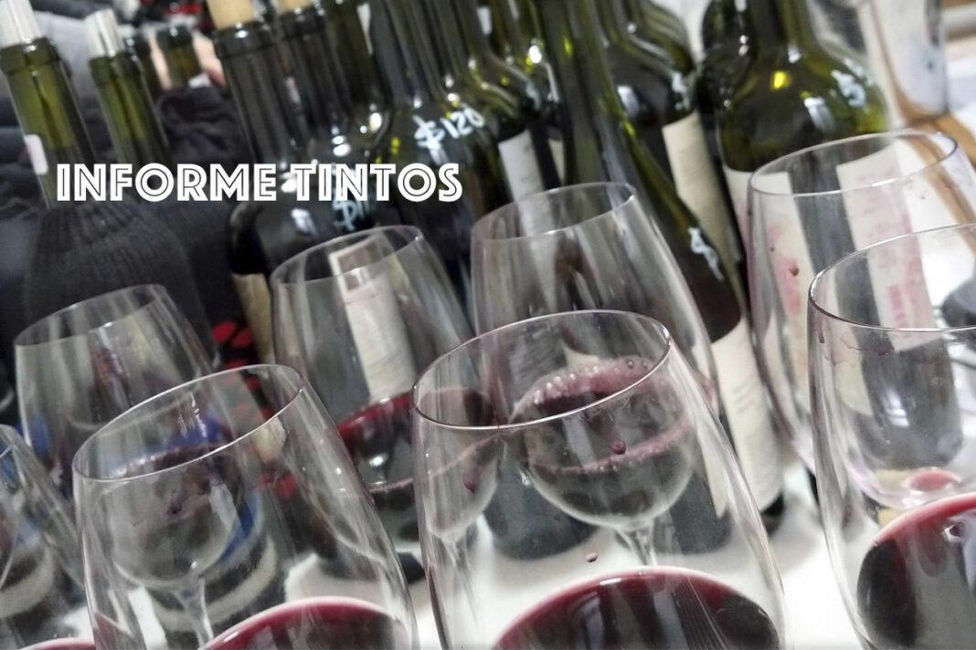 mejores vinos tintos hasta $1000