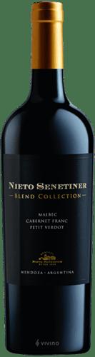 INFORME TINTOS: Los mejores vinos hasta $1000 23
