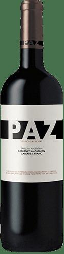 INFORME TINTOS: Los mejores vinos hasta $1000 4