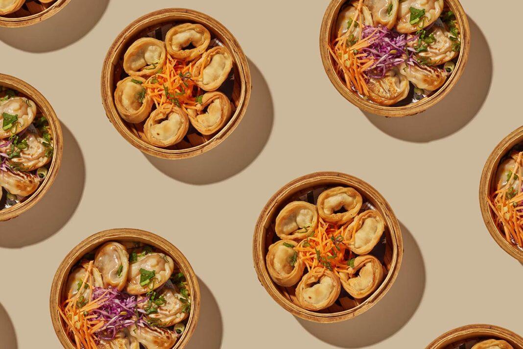 Dónde comer dumplings en Buenos Aires