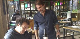 vinos de autor argentinos